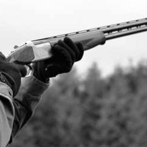 Nueva gama de protectores auditivos SHILBA para cazadores y tiradores