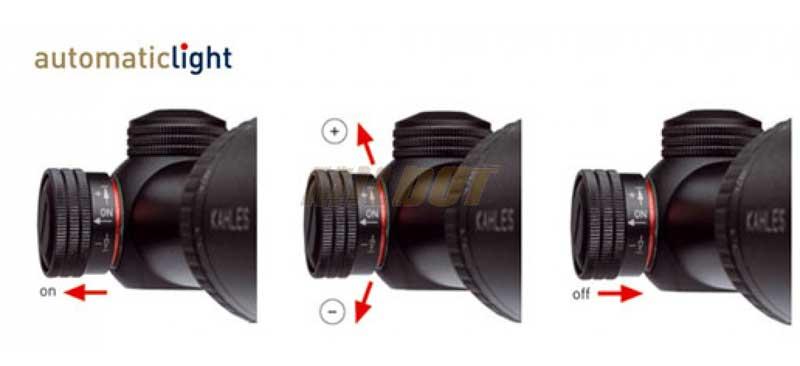 visores-kahles-helia-automaticlight