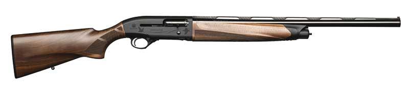 armas-conejos-A400-ultralite-12-GA
