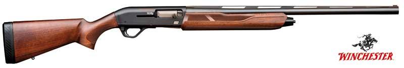 armas-conejos-np-SX4-Field