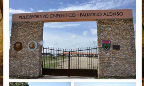XLIV Campeonato de España deRecorridos de Caza se celebrará en Ciguñuela
