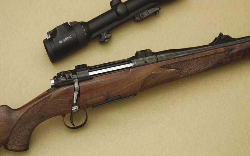 disparo-perfecto-venado-rifle
