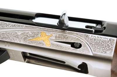 escopeta-benelli-pasion-grabado