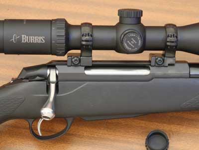 monturas-bbi-rifle-t3x