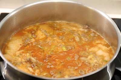 sopa-higado-de-corzo-cocer
