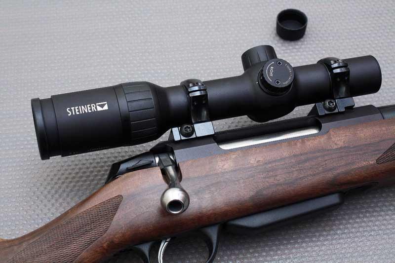 Rifles-Tikka-T3x-visor-monteria