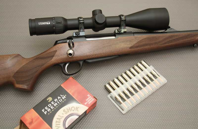 Rifles-Tikka-T3x-visor-rececho