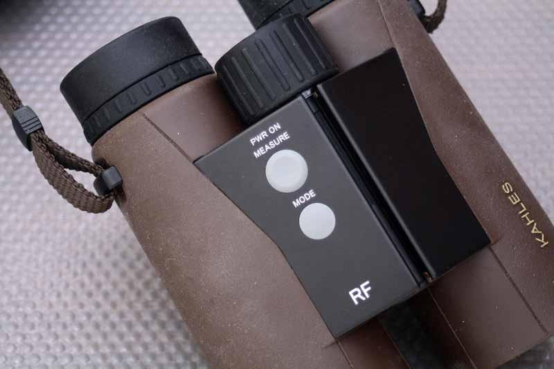 prismaticos-kahles-Helia-Rangerfinder-mandos