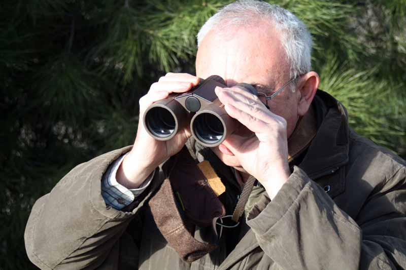 prismaticos-kahles-Helia-Rangerfinder-prueba