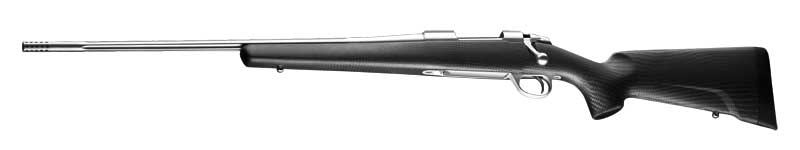 rifle-Sako-85-Carbonlight