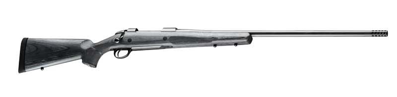 rifle-Sako-85-Longrange