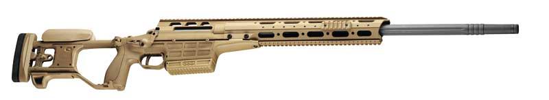 rifle-sako.-TRG-M10