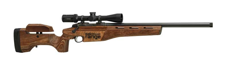 rifle.-Sako-quad_range