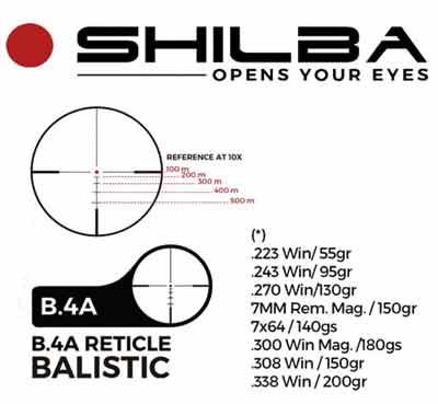 Visor-Shilba-i6x-reticula-p