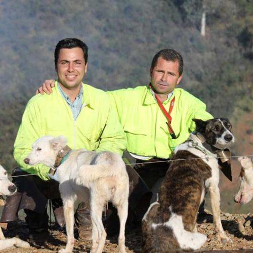 El Mundo Rural arranca motores el próximo 7 de septiembre