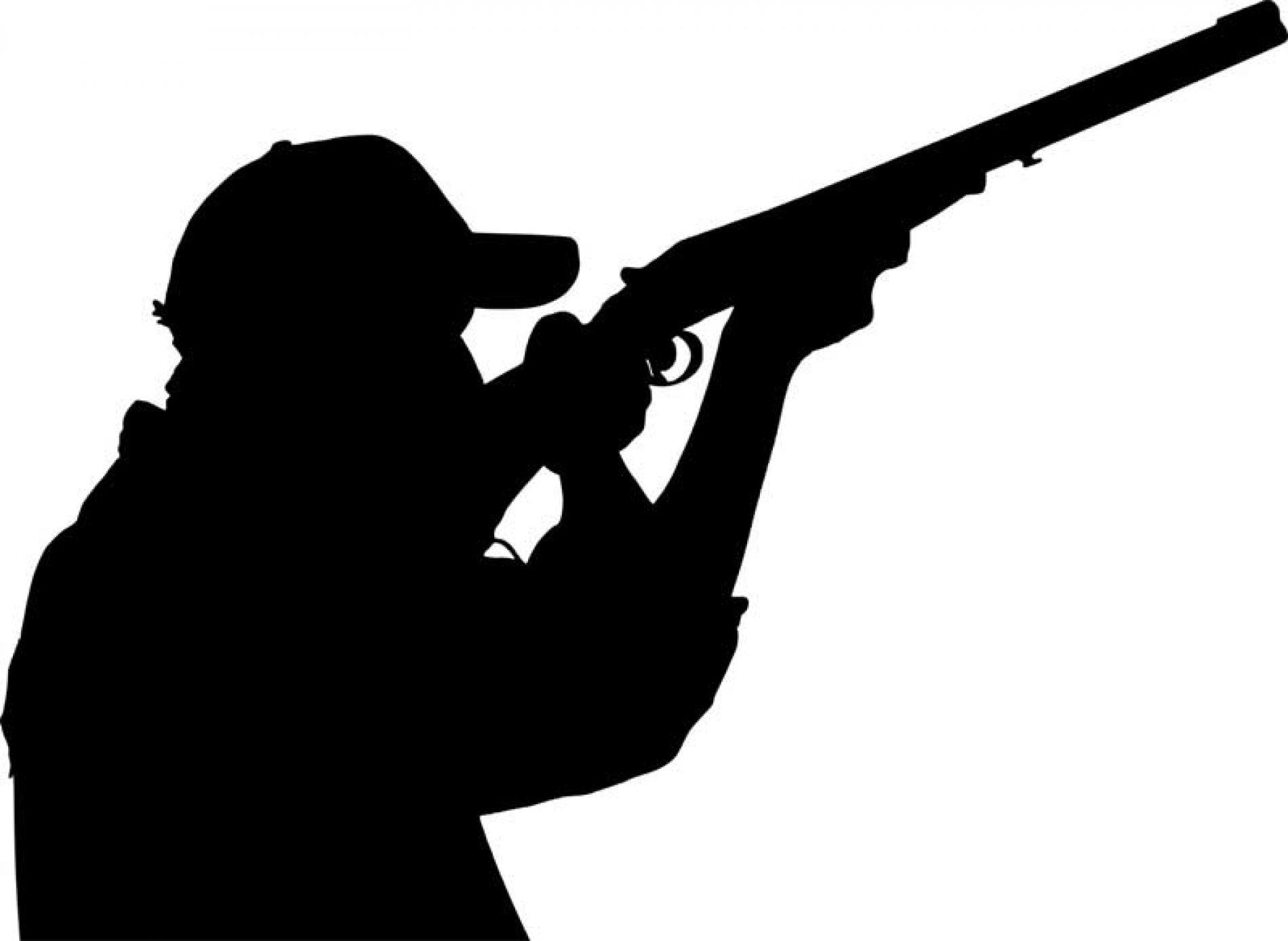 Influenciar en la educación para mejorar la imagen de la caza