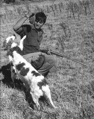 inambues-caza-pablo-bretones