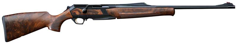rifle-browning-MARAL_SF-Fluted