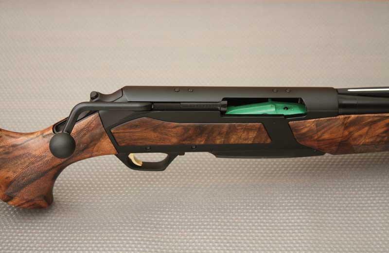 rifle-browning-MARAL_SF-cerrojo-