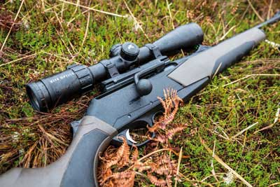 rifle-browning-MARAL_SF-resistente-