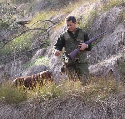 seguros-caza-menor-perro