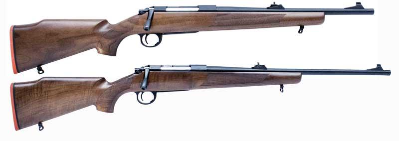 Rifle-Sichling-dos-cañones