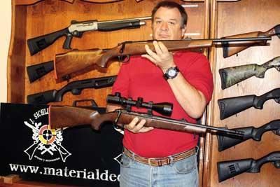 Rifle-Sichling-felipe