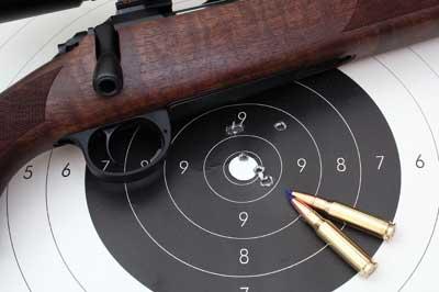 Rifle-Sichling-prueba-ok