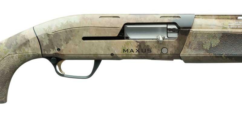 escopeta-Maxus-A-Tacs-Au