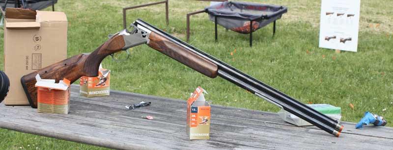 escopeta-browning-b525-ultra