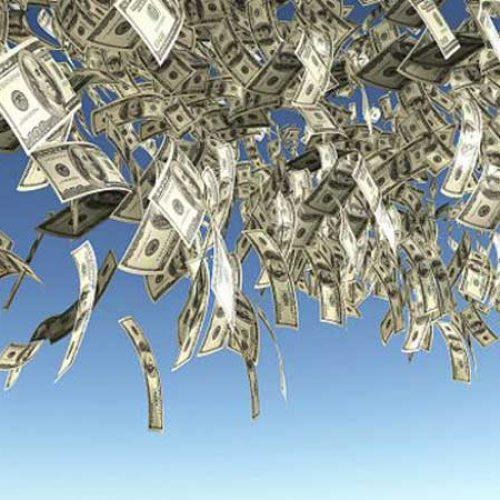 El dinero de la caza y un futuro sostenible
