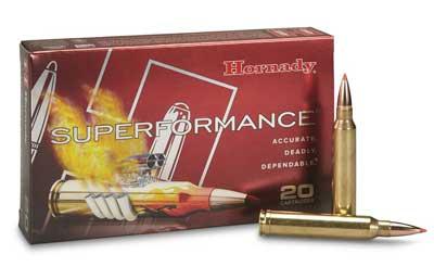 municion-hornady-superformance-SST-despi