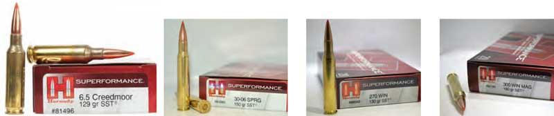 municion-hornady-superformance-SST-tipos