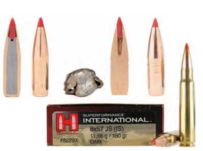 municion-hornady-superformance-SST-varias