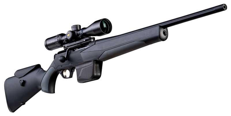 rifle-maral-compo-nordic-1