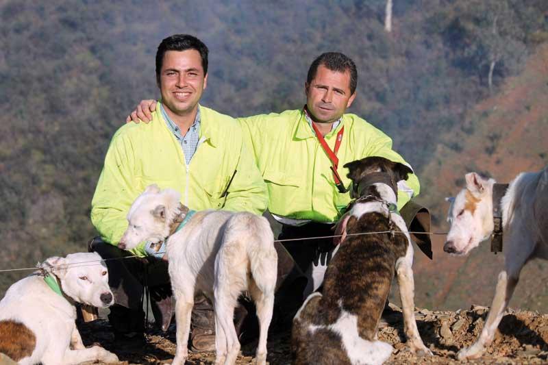 bienestar-animal-rehala2