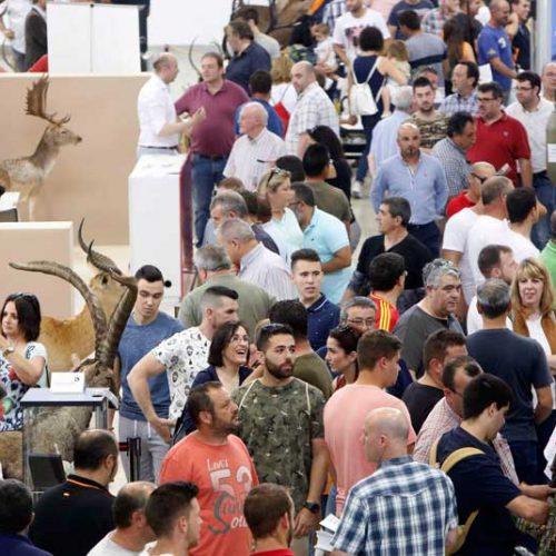 FIVAC celebrará su próxima edición del 5 al 7 de abril de 2019 Valencia