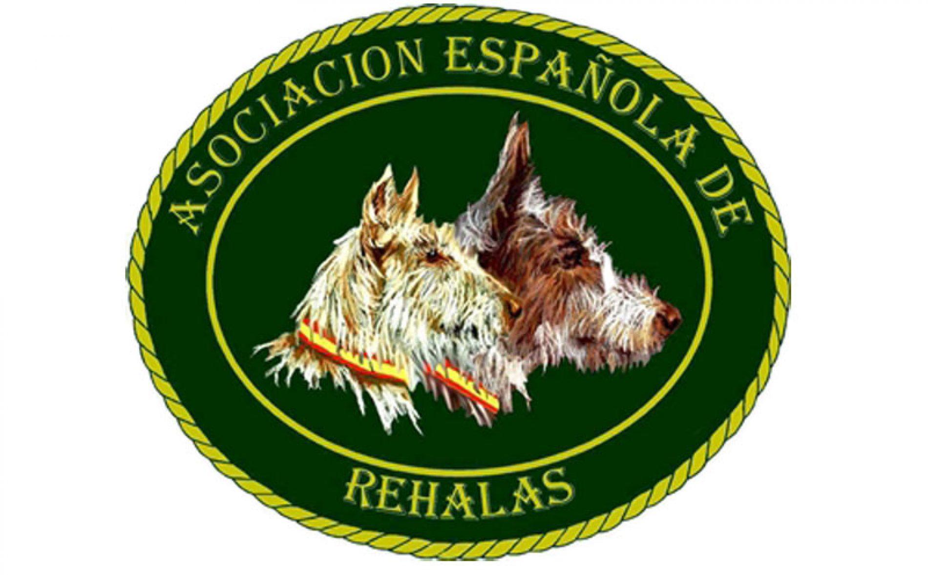 La AER traslada todo su apoyo al rehalero de Herreruela