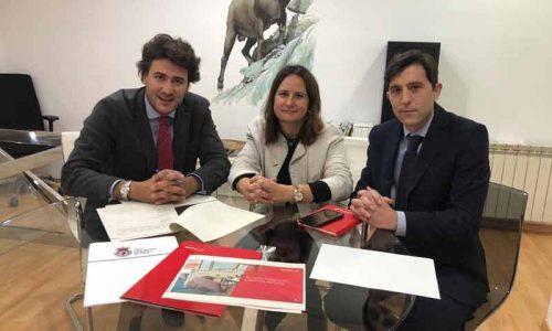 Importantes descuentos de Iberia para todos los federados
