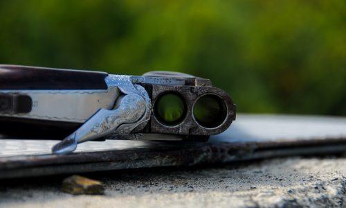 El Nuevo Borrador del Reglamento de Armas perjudica a los cazadores