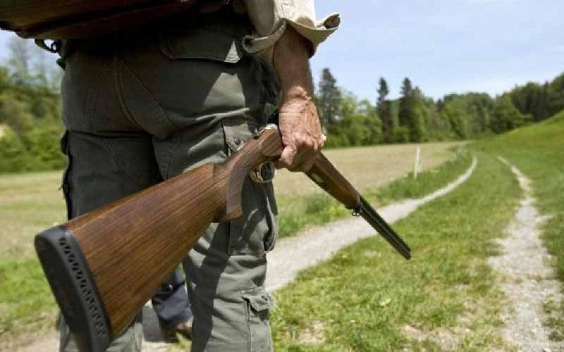 La RFEC prepara una estrategia de alegaciones contra el borrador del Reglamento de Armas