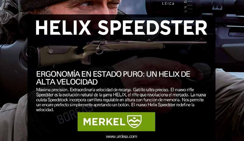 Ardesa-Helix-Speedster-RB1