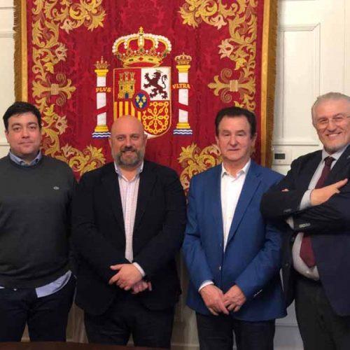 Aumento de la violencia animalista contra el sector cinegético en Navarra