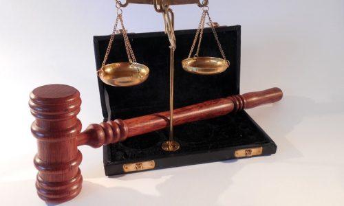 FEDEXCAZA se personará como acusación particular en el caso de la fosa de perros de Lobón