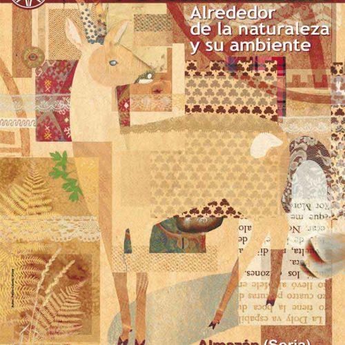 XVII Feria Venatoria Venalmazán del 26 al 28 de abril