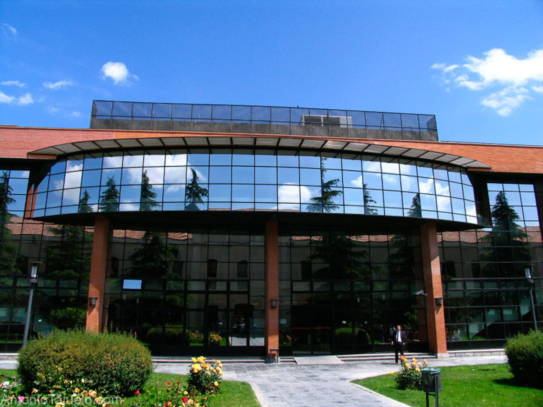 La RFEC denuncia a la Junta Electoral las jornadas animalistas de PACMA en la Universidad Carlos III