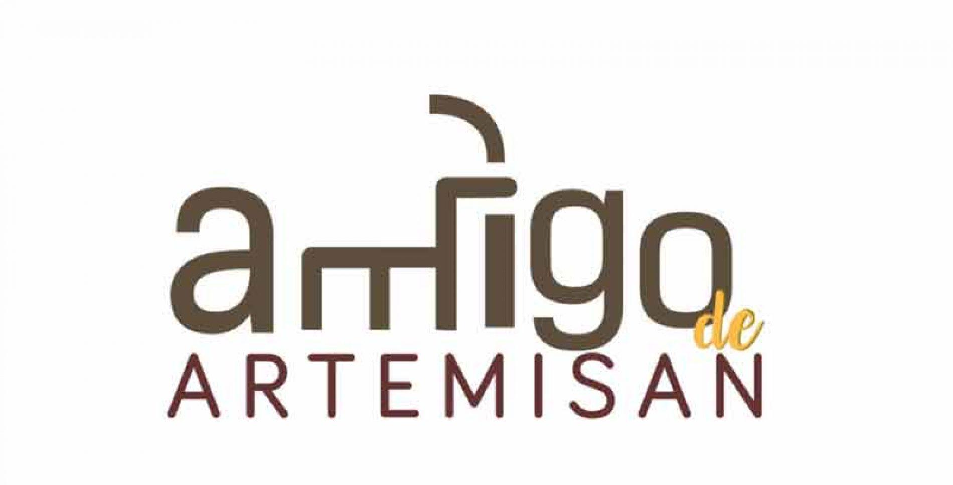 Apoya la investigación cinegética realizada por Artemisan con 5€/año