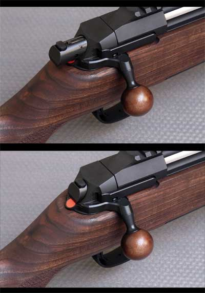 ifle-de-cerrojo-steel-action-desarmado