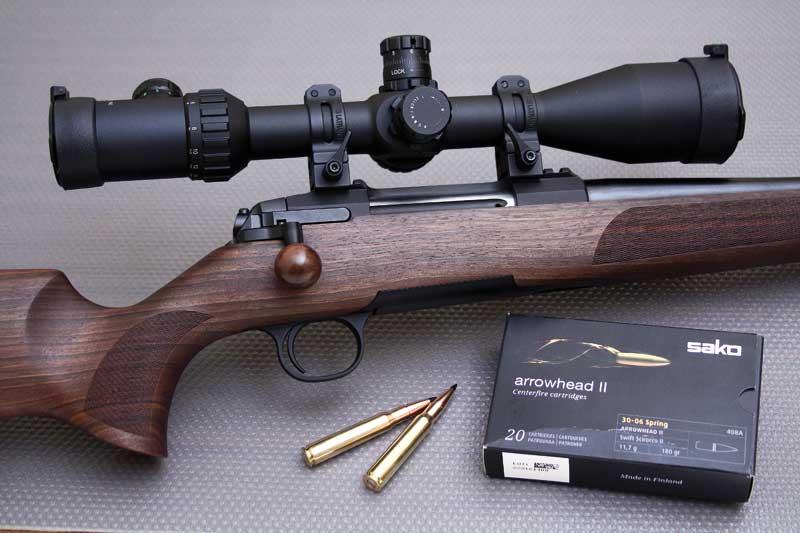 rifle-de-cerrojo-steel-action-hs-cartuchos