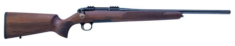 rifle-de-cerrojo-steel-action-hs